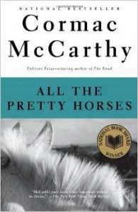 all-the-pretty-horses-cover