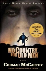 no-country-for-old-men-cover