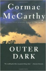 outer-dark-cover