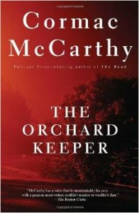 the-orchard-keeper-cover